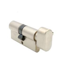 Candado Master Lock 3ESPDLF...
