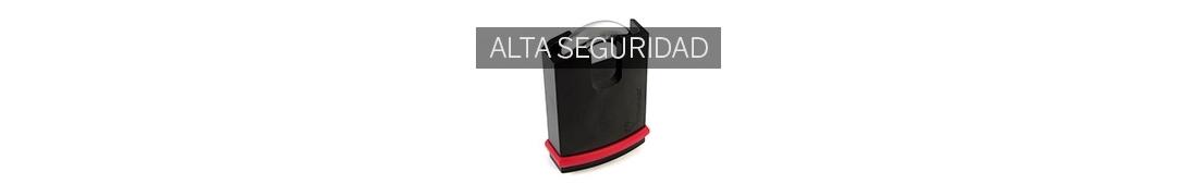 Jaladeras para muebles y puertas